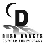 Dusk Dances 25th